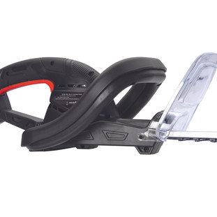 220220 Hedge Trimmer Feature 2.jpg