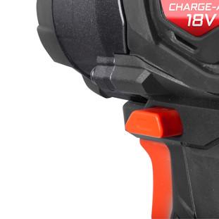 2200210 Impact Driver3.jpg