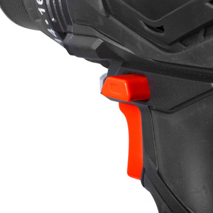 220001 Hammer Drill6.jpg