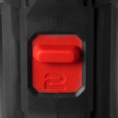 220001 Hammer Drill7.jpg