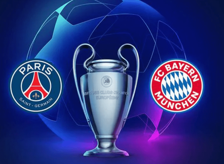 UEFA Champions League Finals, Bayern Munich vs PSG: Preview, Predictions