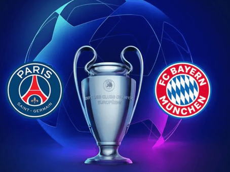 UEFA Champions League Finals, Bayern Munich vs PSG: Preview, Predictions