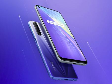 Top 5 smartphones under Rs 15,ooo