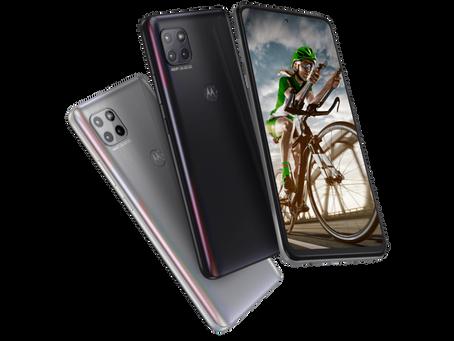 Moto G 5G Best phone in 20 k ;new mid-range killer
