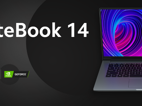 Mi Notebook 14: Specifications, Review