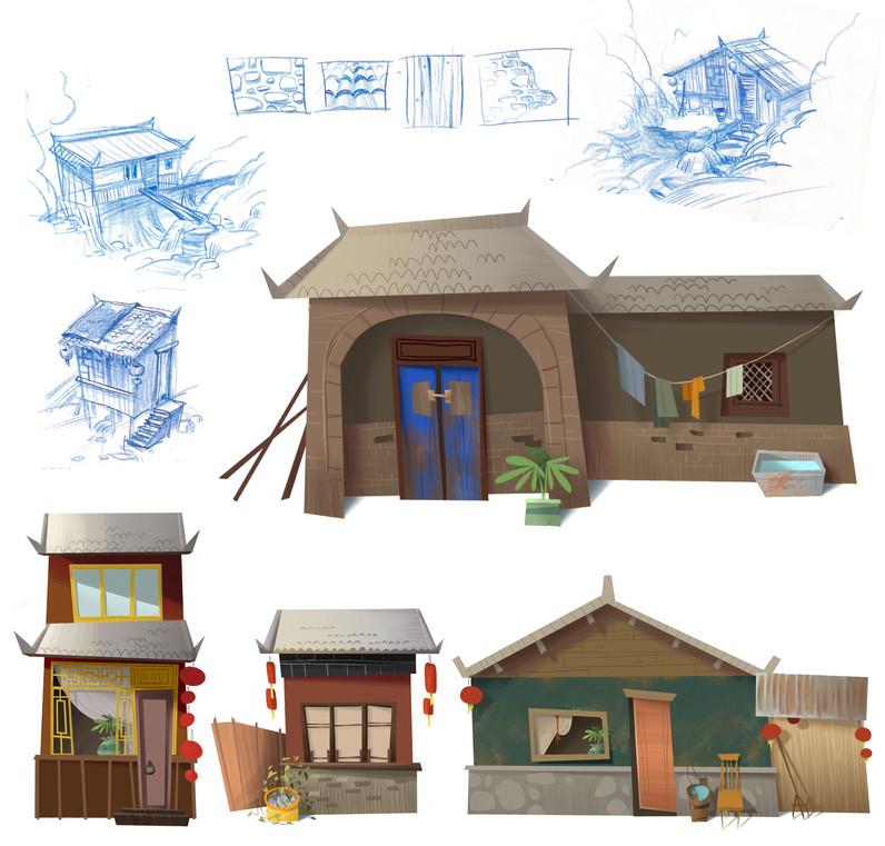 Chinese Village Homes Comp.jpg