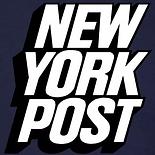 Fox 5 NY logo square.png