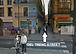 Calle Maria Cristina / Calle del Trenc
