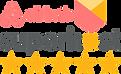 airbnb-superhost-logo-6865A84882-seeklog