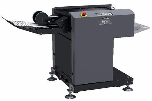 DSS-350 Square Spine