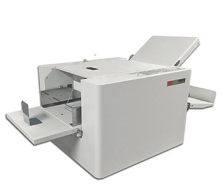 MBM 1800S Paper Folder