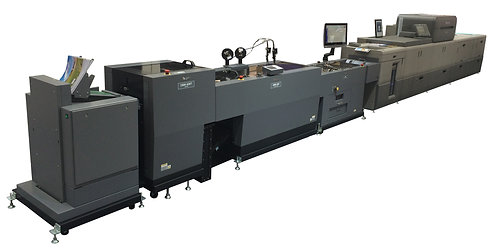 600 PRO In-line System