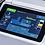 Thumbnail: Formax ColorMax 8 Digital Color Printer