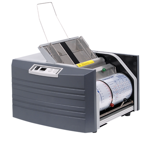 MBM ES 5000 Pressure Sealer