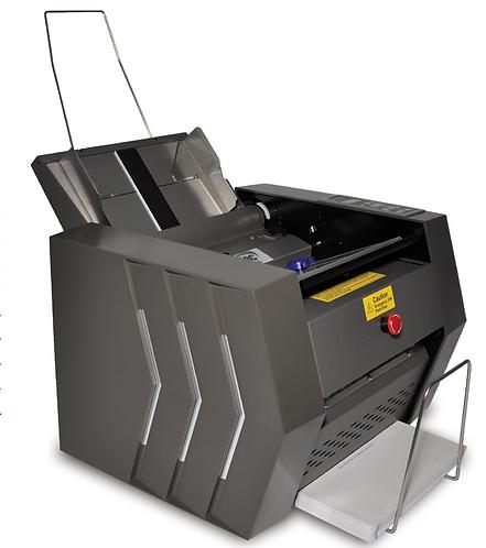 MBM ES 5500 Pressure Sealer