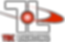 Tec Lighting Logo.png