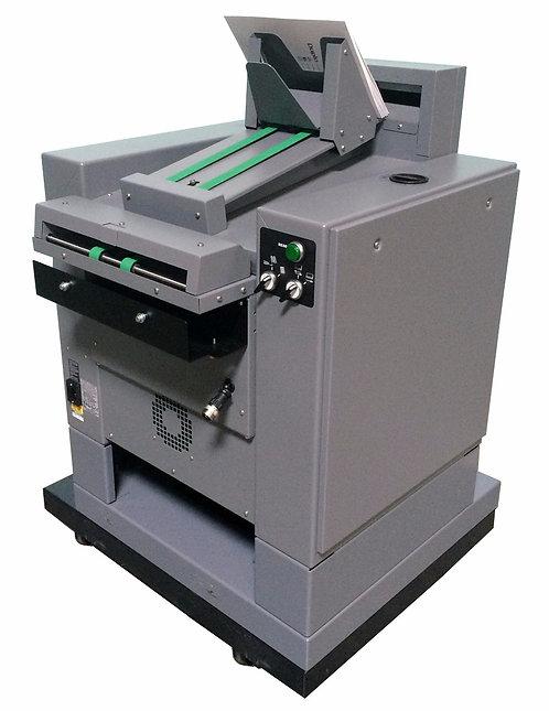 ASM-600 Spine Master