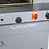 Thumbnail: Formax Cut-True 29H Hydraulic Guillotine Cutter
