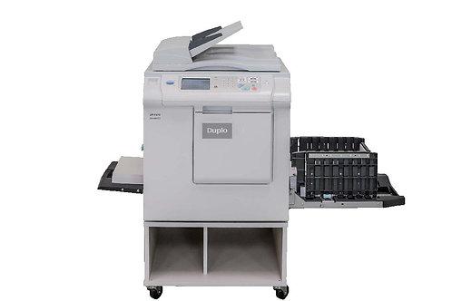 DP-F510 Digital Duplicator