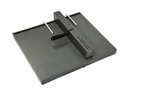 CR818 Manual Paper Creaser
