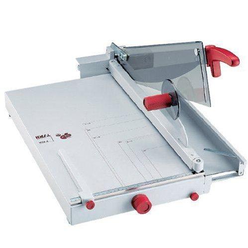 MBM Kutrimmer 1058 Tabletop Trimmer