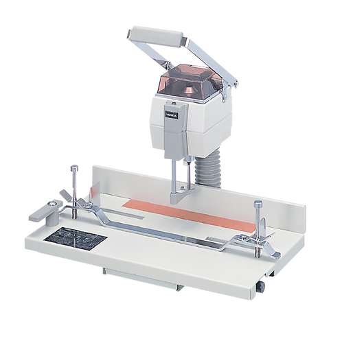 MBM 25 Tabletop Drill