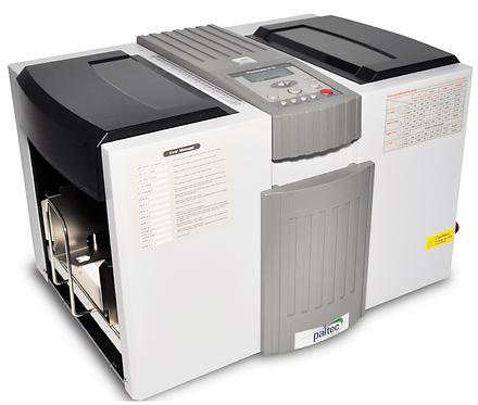 MBM ES 8000 Pressure Sealer
