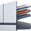 Thumbnail: Formax 6306 Series Inserters