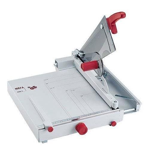 MBM Kutrimmer 1038 Tabletop Trimmer