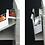 Thumbnail: Ilumina Drop Stacker Stand Upgrade Kit