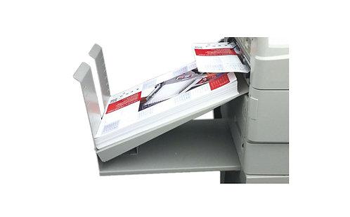 Ilumina Drop Stacker Stand Upgrade Kit