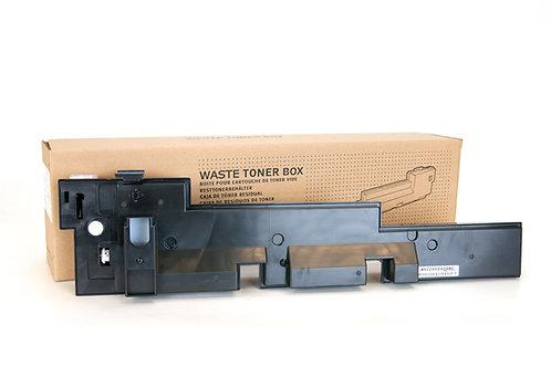 Ilumina Waste Toner Box