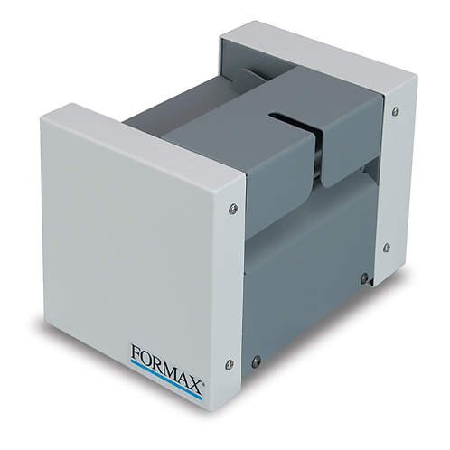Formax AutoSeal FD 1000