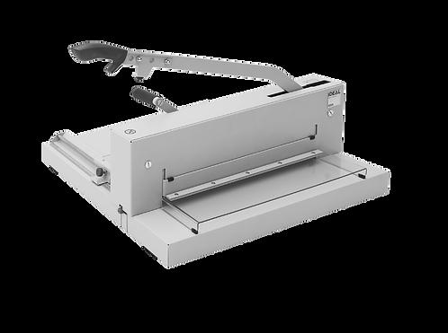 Triumph 4300 Paper Cutter
