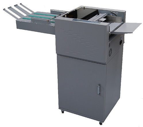 CC-330 Card Cutter