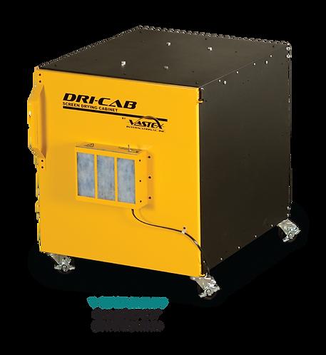 Dri-Cab Screen Drying Cabinet