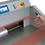 Thumbnail: Formax Cut-True 29A Automatic Electric Guillotine Cutter