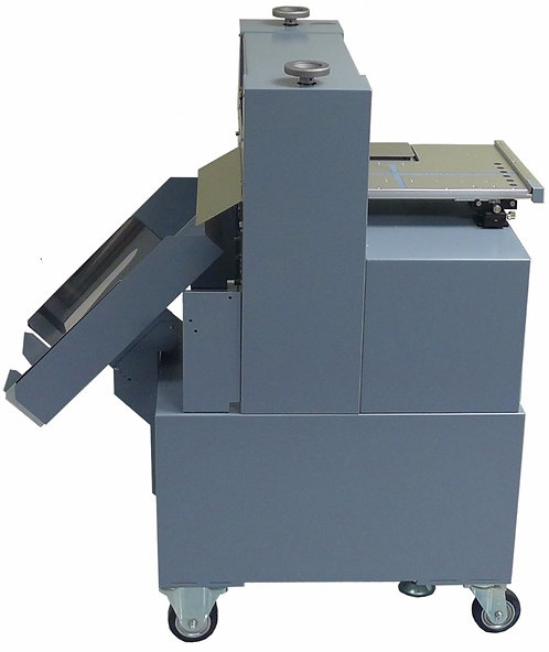 UD-M300 Hand Feed Die Cutter