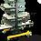 Thumbnail: Pallet Racks