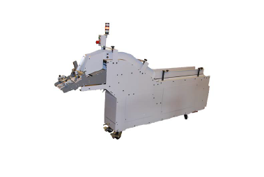 Baum HVF Timed Feeder/Loader