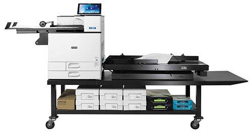 Xante En/Press Digital Multi-Media Press