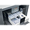 Thumbnail: Formax Atlas-TRIO15 Multi-Function Creaser/Cutter/Slitter