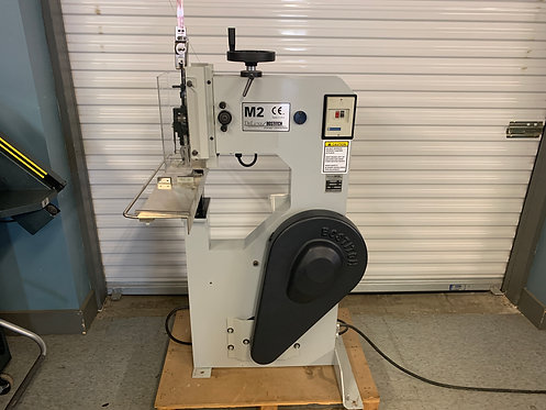 Deluxe/Bostitch M2 Stitcher