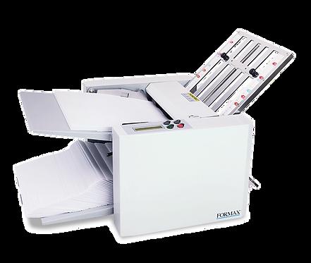 Formax FD 300 Desktop Folder