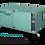 Thumbnail: Dri-Vault Wide Screen Drying Cabinet