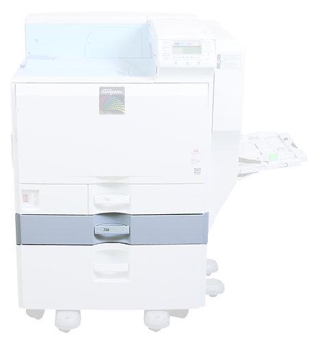 Impressia 1-Tray Feed Unit - 550 Sheet Capacity