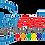 Thumbnail: Formax ColorMaxT6i Digital Color Multimedia Printer