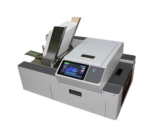 Rena Mach 6 Digital Color Printer