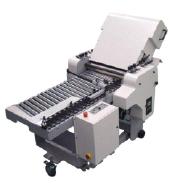 BAUM CF20 Creaser Folder