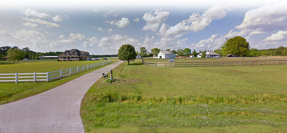 HOPEFarms_GoogleStreetView_Fade.png